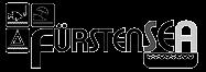 Fuerstensea – Camping und mehr
